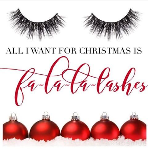 Guess what's on the top of her Christmas list this year?! Rodan+Fields Lash Boost!!! What is the HOTTEST GIFT for 2016?  Guess what...According to @ABC it's Rodan+Fields LASH BOOST!! Visit my website for one of the BEST things ever in existence! ❤ https://lindacsowell.myrandf.com/Pages/OurProducts/PCProgram