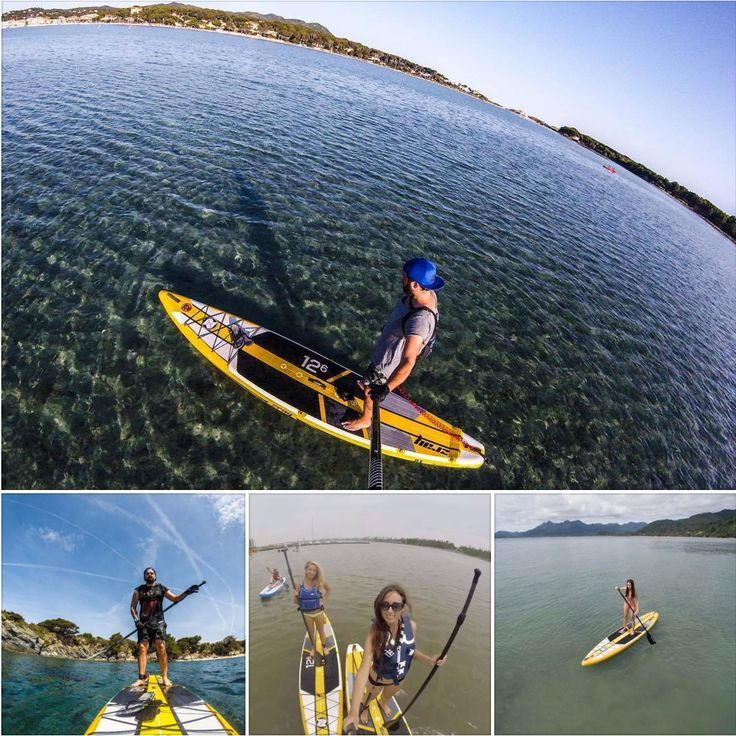 zray inflatable racing stand up paddle board R1 for ENJOYING YOUR RACING TIME. #SUP #ISUP #paddling #paddlebaord #standuppaddleboard #standuppaddling #inflatableSUP #nature #aquatic #ocean #dropstitch #durable #stiff #rigid #float #brand #light #durable #fun #relax #family #leisure #supplier #distributor #economic #versatile #family #friend #sports #colourful #fashion #design #surfing #touring #racing #yoga #kid #marketing #sales #manufacturer #trade #exporter #china #zray