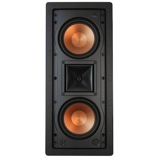 Klipsch In Wall LCR Speaker