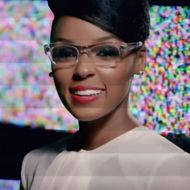 'Dance Apocalyptic' Video: Celebrate the World's End With Janelle Monae