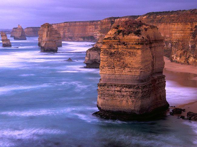 Best of Australia | Best of Australia
