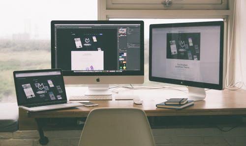 Trabajos Por Internet Los 16 Mejores Sitios Para Trabajar Por