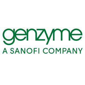 #Genzyme, a #Sanofi #company