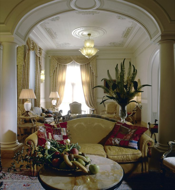 Design | Art & Decor | Furniture Made in Italy. Luxury Hotel Armonia.  Web http://studiolanoce.it/  #studiolanocework #architecture #design #interiordesign #madeinitaly #luxury #hotel #Tuscany #Italy