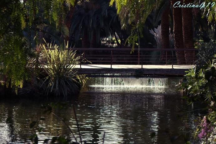 Parc de la Ciutadella #Barcelona #Spain #Espana