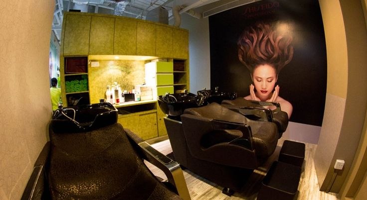 best hair salon singapore http://www.icreativesalon.com.sg/