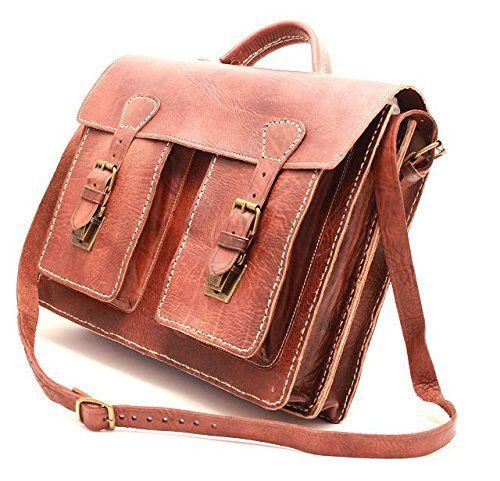 Vintage Leather Bag, Aktentasche, Notebook, Ledertasche, Lehrertasche Roesch http://www.amazon.de/dp/B00M9LDDAC/ref=cm_sw_r_pi_dp_Fkg5tb0FTS6E9