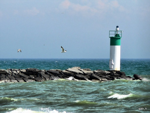 Prince Edward County - summer 2014 vacay destination
