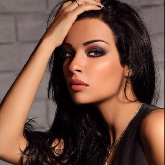 Nude arab stars in lebanon, florida shemale video