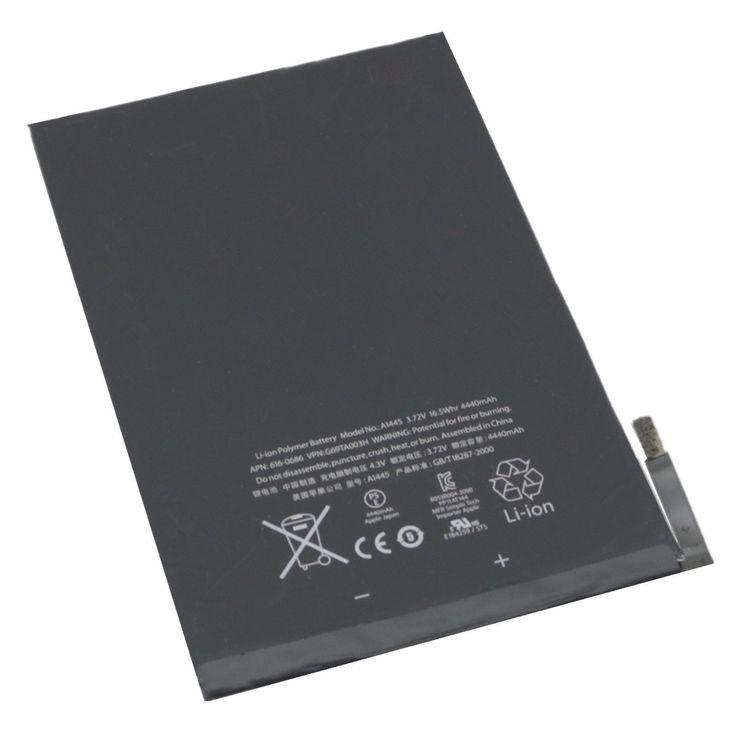 iPad Mini 1st Generation Battery