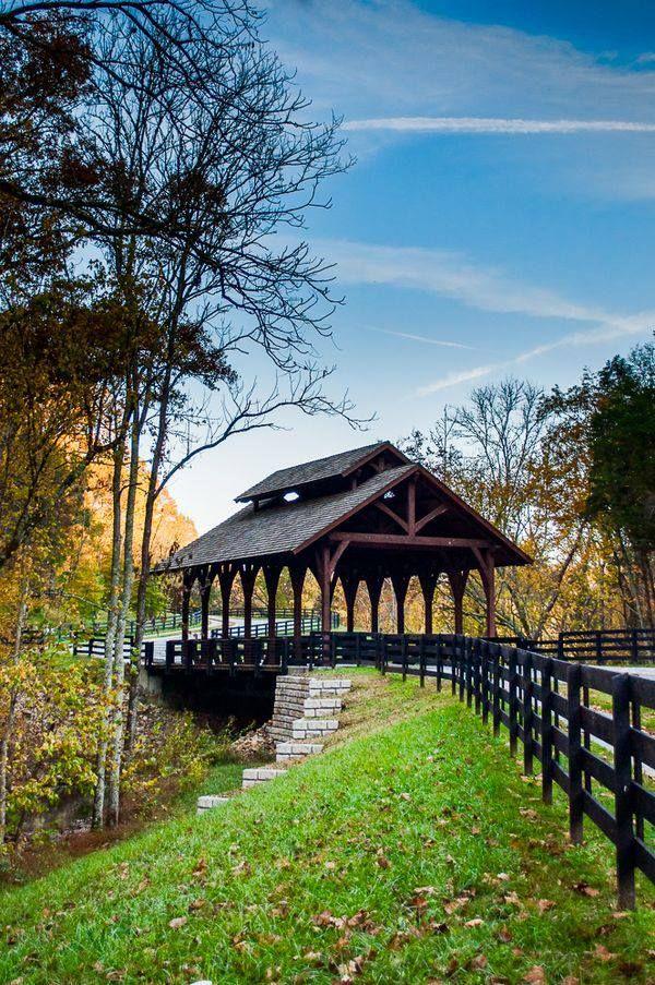 69 best covered bridges tunnels train trestles images on for Covered bridge design plans