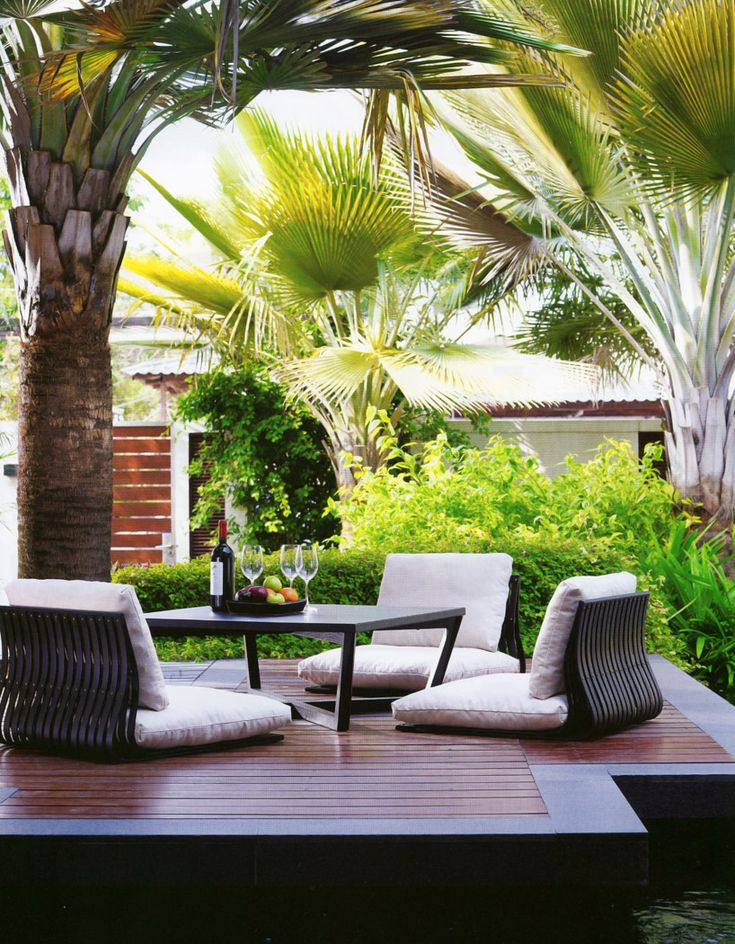 180 best images about bali themed interiors on pinterest for Outdoor furniture thailand bangkok