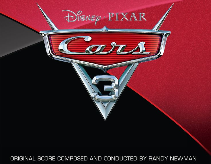 Win a Cars 3 prize pack!