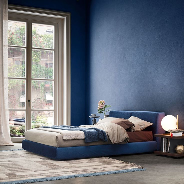93 besten Schlafzimmer Bilder auf Pinterest ...