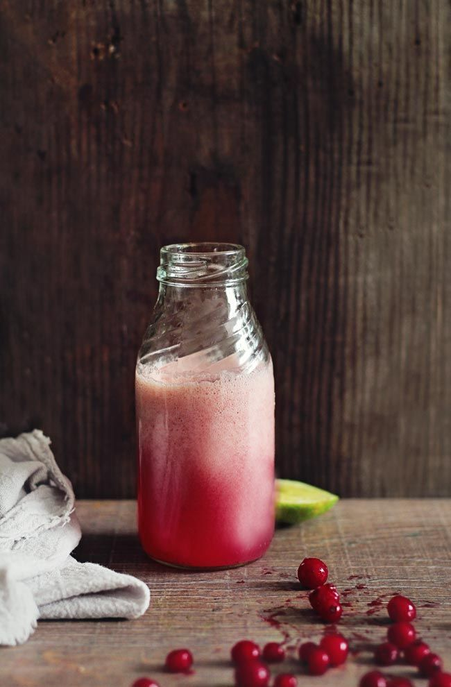 3 Homemade Energy Drink Recipes Aol Lifestyle