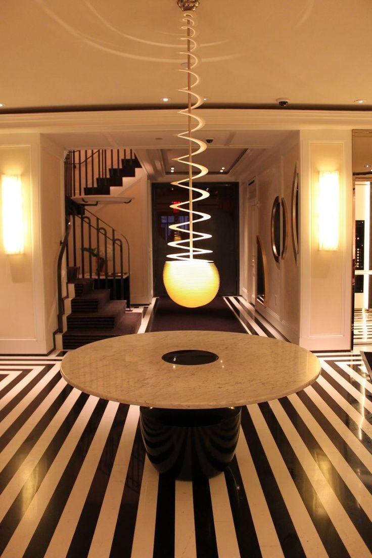 12 best flooring designs images on pinterest