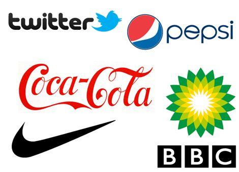 Δείτε κάποια από τα ποιο διάσημα λογότυπα και πόσο στοίχησαν!