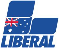 vignette3.wikia.nocookie.net logopedia images a a3 Liberal_Party_Australia.png revision latest?cb=20160701230221