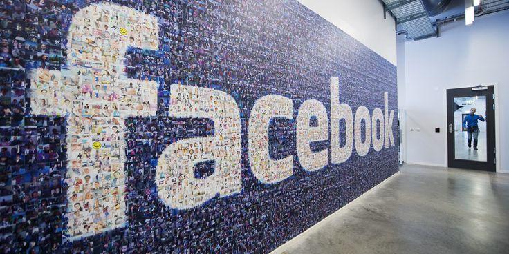 Facebook gelişimlerine devam ediyor.Facebook'a reklam verenlerin Facebook reklamlarının satışlar üzerindeki etkisini kesin ve doğru bir biçimde belirlemelerine yardımcı olan yeni Conversion Lift ölçümleme yetkinliklerini duyurdu. Conversion Lift ölçümleme yeniliği ilebirlikte artık ...