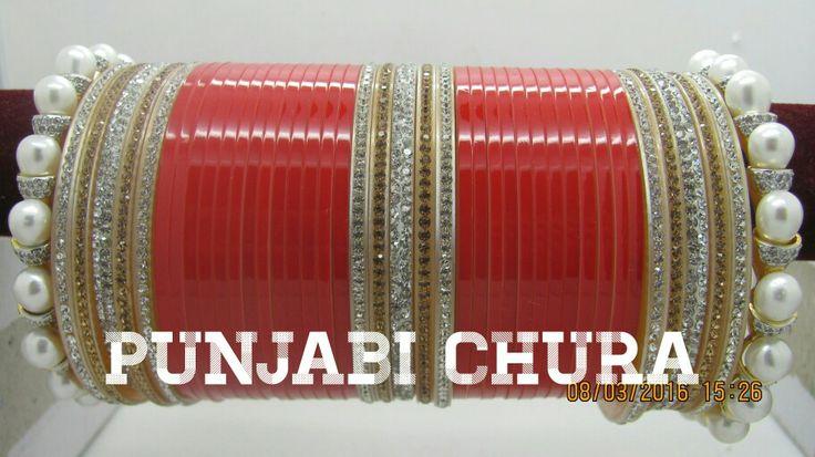 Chura design 2016