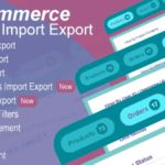 Woo Import Export download Woo Import Export Nulled Plugin Free Woo Import Export Nulled Plugin Woo Import Export Licence Woo Import Export Latest Version Nulled Plugin Woo Import Export clean nulled Woo Import Export WordPress Nulled Plugin Download Woo Import Export Nulled Plugin Codecanyon Woo Import Export Nulled Plugin Woo Import Export Cracked  Woo Import Export Plugin v1.6 is an easy quick and advanced Import & Export your store data.All type of your WooCommerce Products Orders Users…
