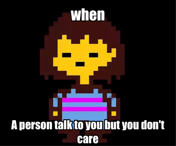 Check out this meme I made with #makeameme