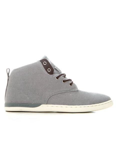 Creative Recreation Men S Vito Fashion Sneaker Black Suede