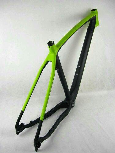 Green chiner 2