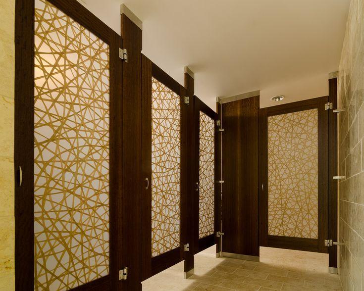 15 best door lite toilet partitions images on pinterest for 15 lite door insert