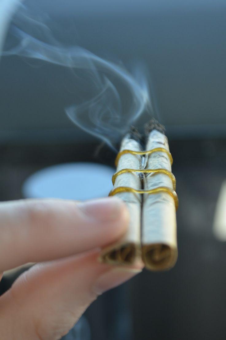 Cannabis 24/7 365 days a year.  click here>>> www.cannabis247365.com