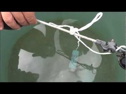 Vive sin Sarro - Dispositivos para eliminar el sarro en el agua con garantía
