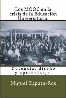 """Revista de Educación a Distancia Publicación en línea. Murcia (España). Año XIII. Número 42. 15 de Septiembre de 2014. Número monográfico sobre """"Experiencias y tendencias en affordances de campus virtuales universitarios""""."""