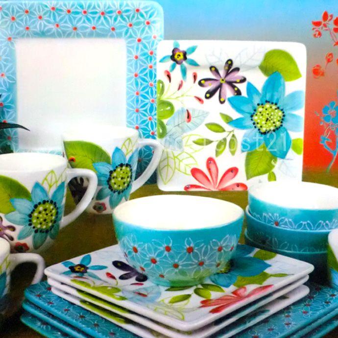 Laurie Gates Dinnerware at Costco   ホーム   COSTCO商品カテゴリ一覧: 24 食器 Tableware ...