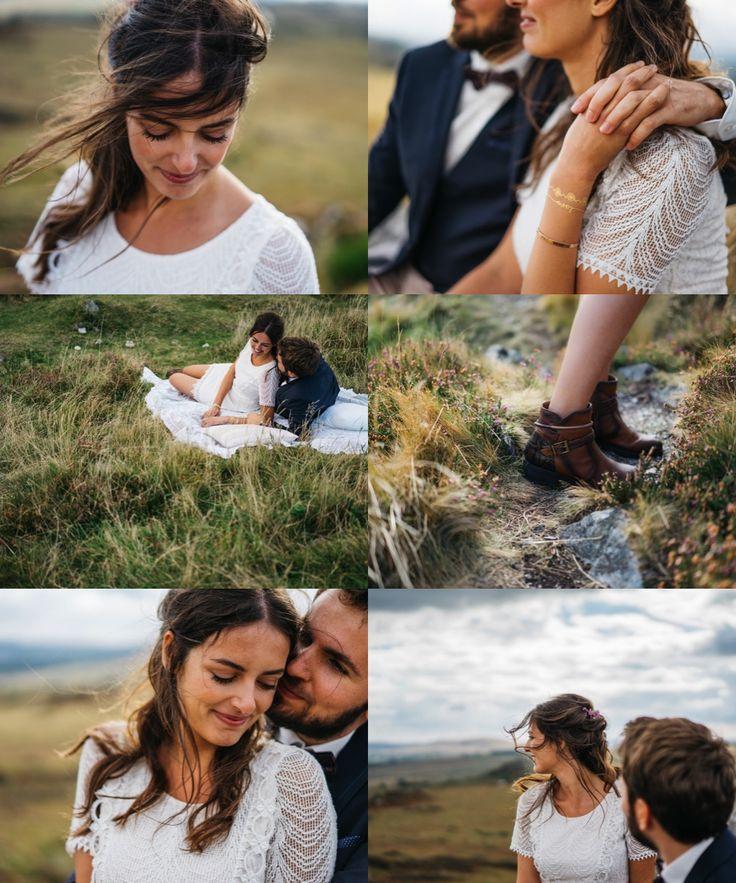 photos de couple, couple amoureux, shooting mariage, inspiration mariage, seance engagement, shooting femme