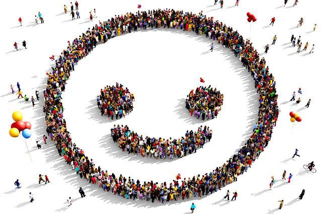 Sanal Topluluğunuz Ne Kadar Başarılı? | Cloudnames Türkiye Blogu