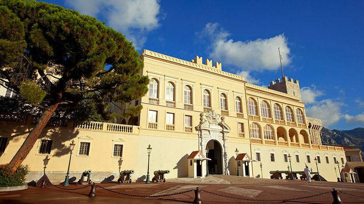 Principality of Monaco, MonacoMonte Carlo Monaco, Conitki Monaco, Eurorpa Conitki, European Experiments, Grimaldi Palaces, Adventure Europe, Europe Eurorpa, Travel, Dreams Destinations