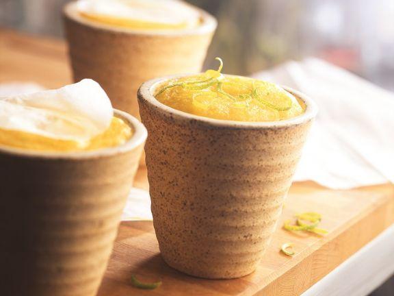 Kokospudding ist ein Rezept mit frischen Zutaten aus der Kategorie Menü. Probieren Sie dieses und weitere Rezepte von EAT SMARTER!
