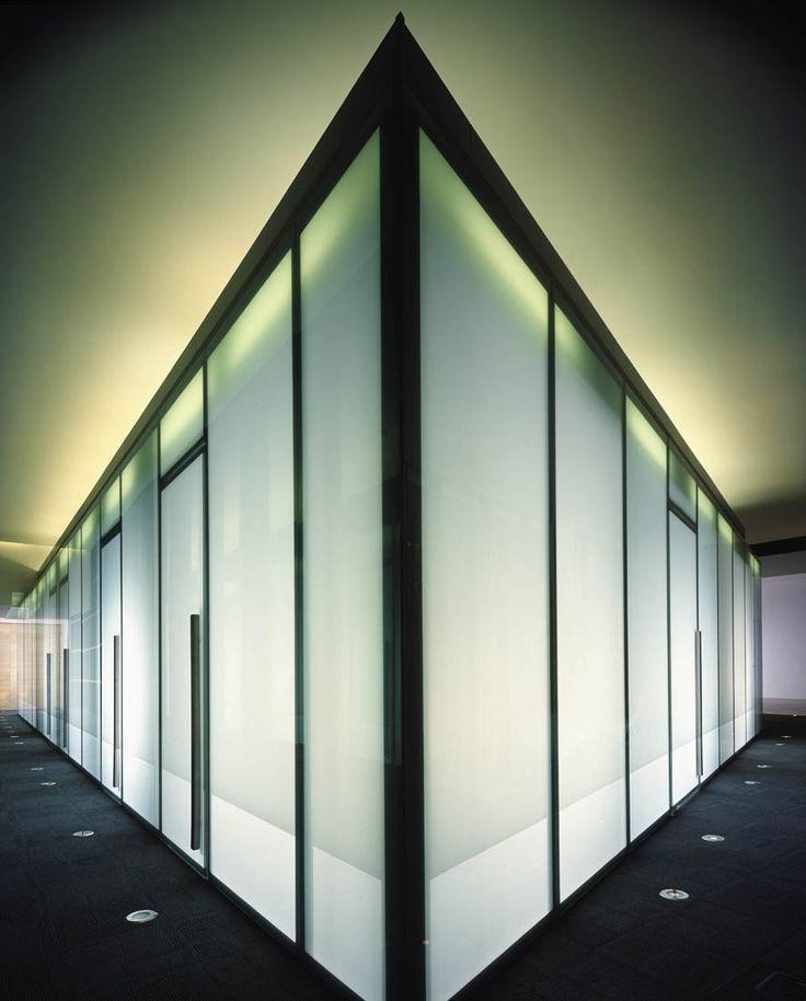 45 best offices deloitte images on pinterest bureaus for Design consult bureau