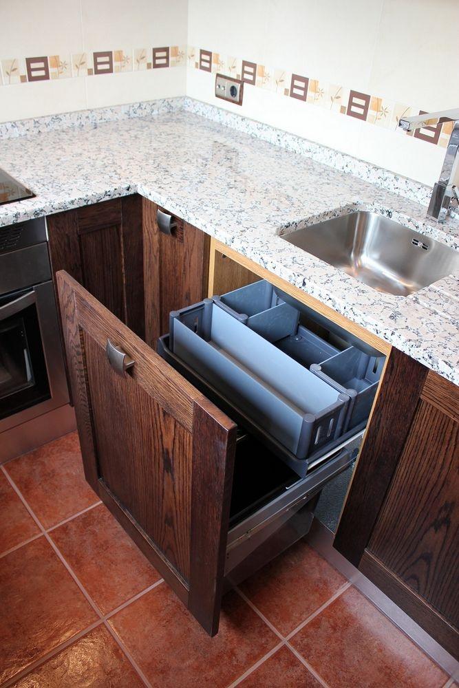 Decoracion De Baños Interiores:Pin De Banos Rusticos Pequenos Diseno Y Decoracion Interiores on