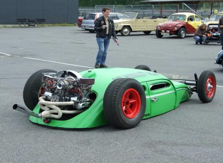 wtf wtf wednesday is a collection of funny and ugly cars for 0424