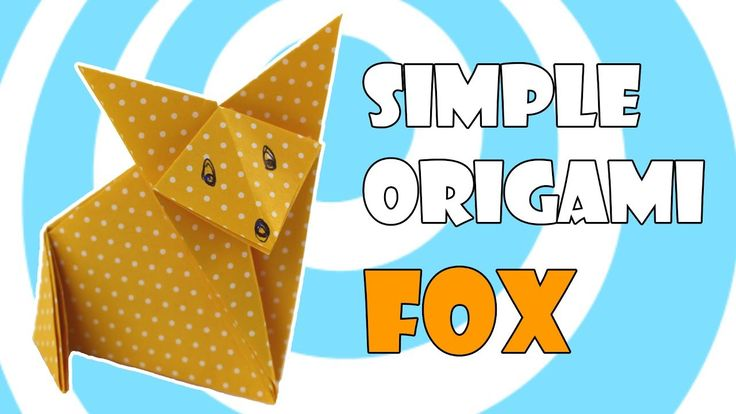 8 best more origami images on pinterest origami