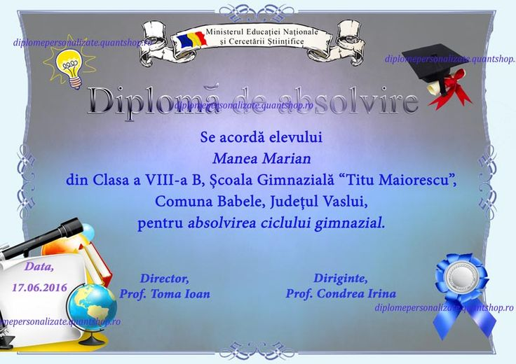 C308-Diploma-absolvire-cl-8-nepersonalizata-Model-13.jpg (800×566)