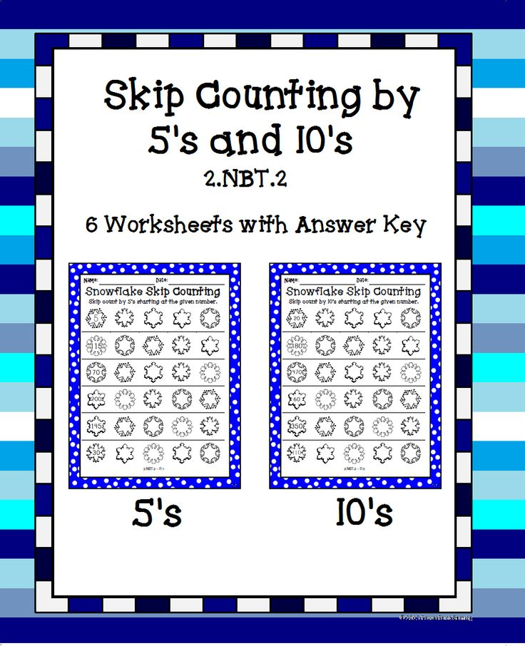 1000 images about counting by 5 39 s on pinterest pocket charts student and math. Black Bedroom Furniture Sets. Home Design Ideas