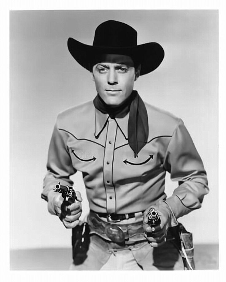 Image result for republic B westerns  movies