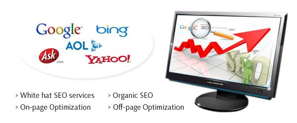 Improve organic search of your website by hiring best seo company #ethicalseosolutions . The main goal of Ethical Seo Solutions is to satisfy clients, boost traffic of websites, manage reputation of website.