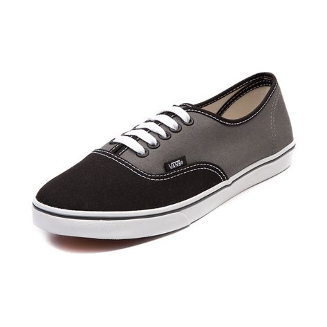 Skate Shoe Soles