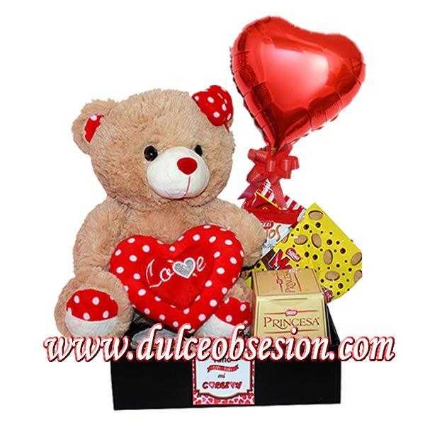 Regalos Para Enamorados Delivery De Regalos En Lima Puede Comunicarte Y Realizar Sus Consultas Comun Regalos Para Enamorados Regalos Regalos Dia Del Padre