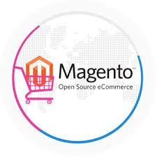 Top Magento Ecommerce Solutions