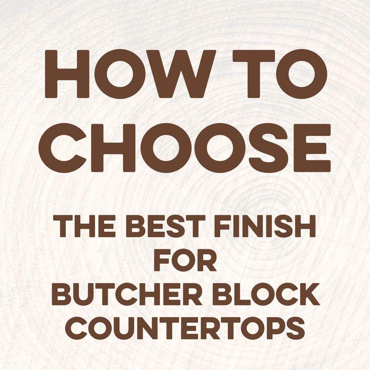 1000 images about bathroom ideas on pinterest butcher