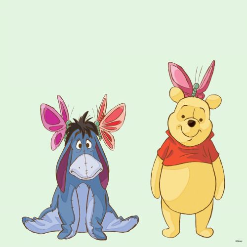 Winnie The Pooh Rain: 506 Best Images About Winnie The Pooh On Pinterest